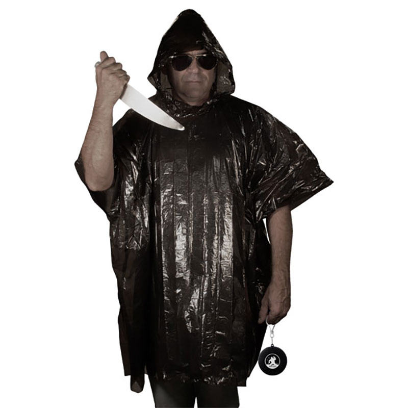 sitges raincoat sitges film festival