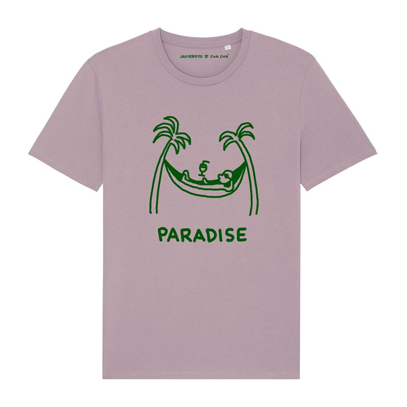 hater unisex t-shirt by javirroyo