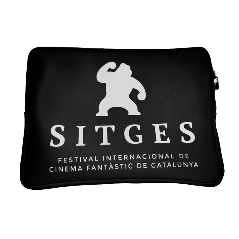 sitges laptop sleeve case